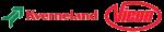 Kverneland-Vicon